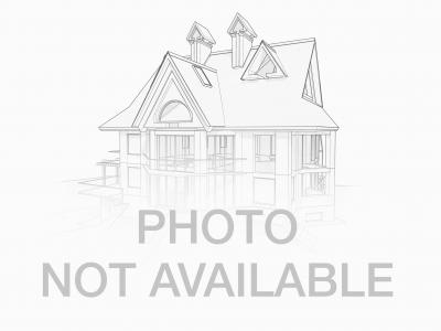 DAUPHIN county, PERRY county, CUMBERLAND county residential